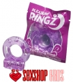 ANILLO VIBRADOR  PLEASURE RING