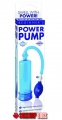 Bomba beginners power pump