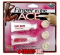 Kit Anal Finger in the ACE