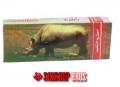 Retardante Rhino