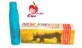 Retardante Rhino Azul Spray