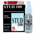 Stud 100 7/16 fl. oz. mediano