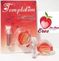 Temptation sexanal