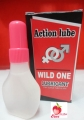 WILD ONE - LUBRICANTE