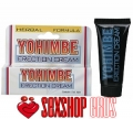 YOHIMBE ERECTION CREAM .5 OZ